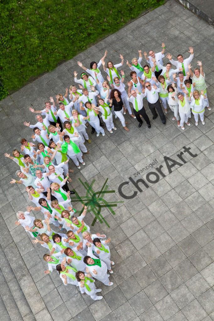 chorart-0445