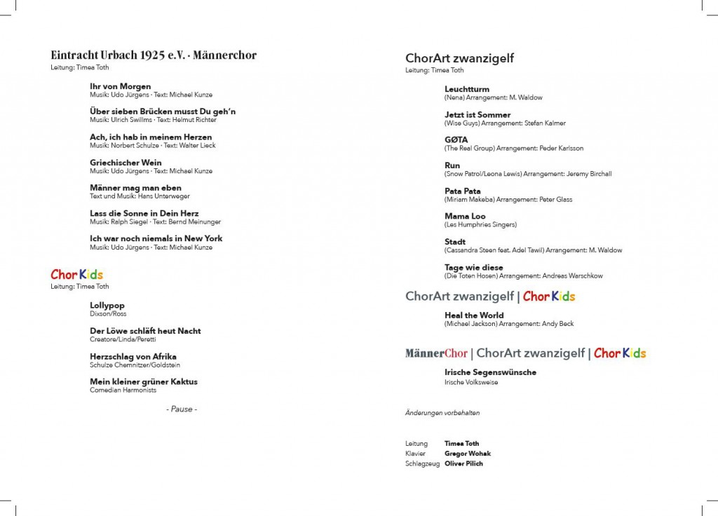 Programm_2014