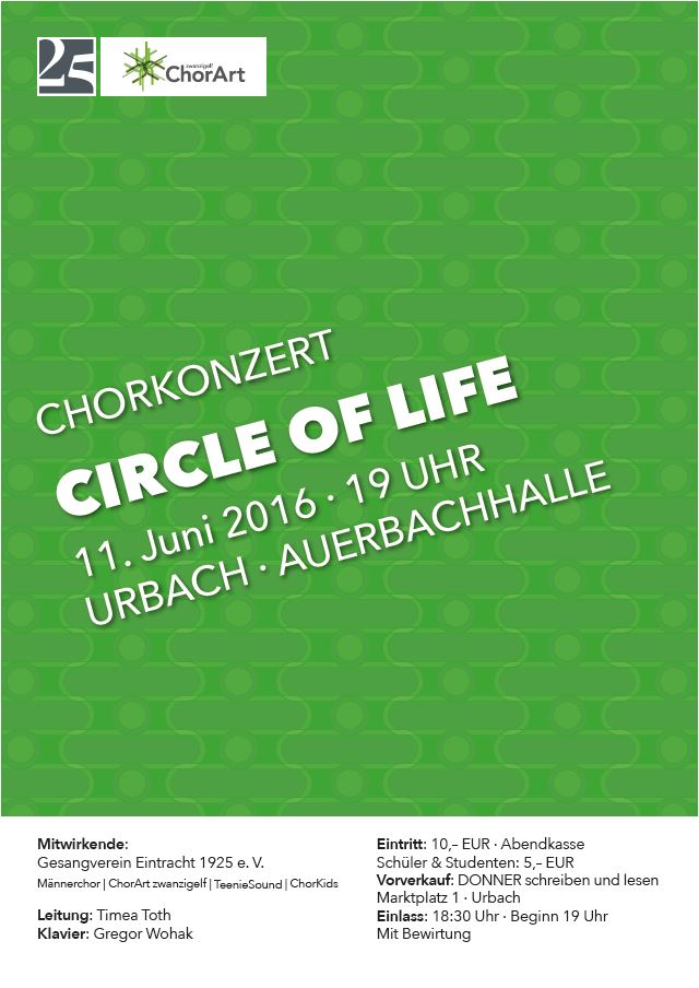 Konzertplakat2016