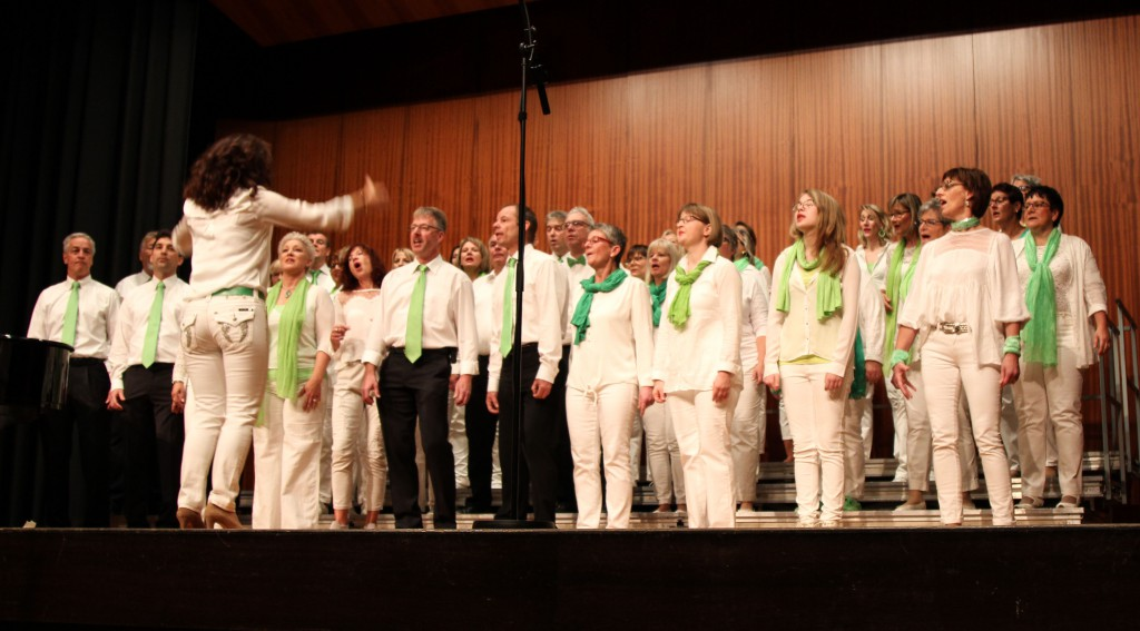 Chorwettbewerb-2929